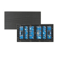 SCREE p5 p6 p8 p10 p16 indoor outdoor smd rgb led display module