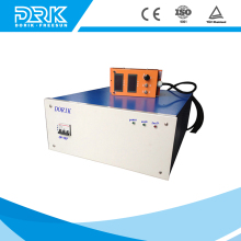 Switching regulated power supply