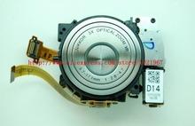 original L15 Zoom for Nikon COOLPIX L12 lens L15 S500 lens S510 lens NO CCD camera repair parts Digital camera