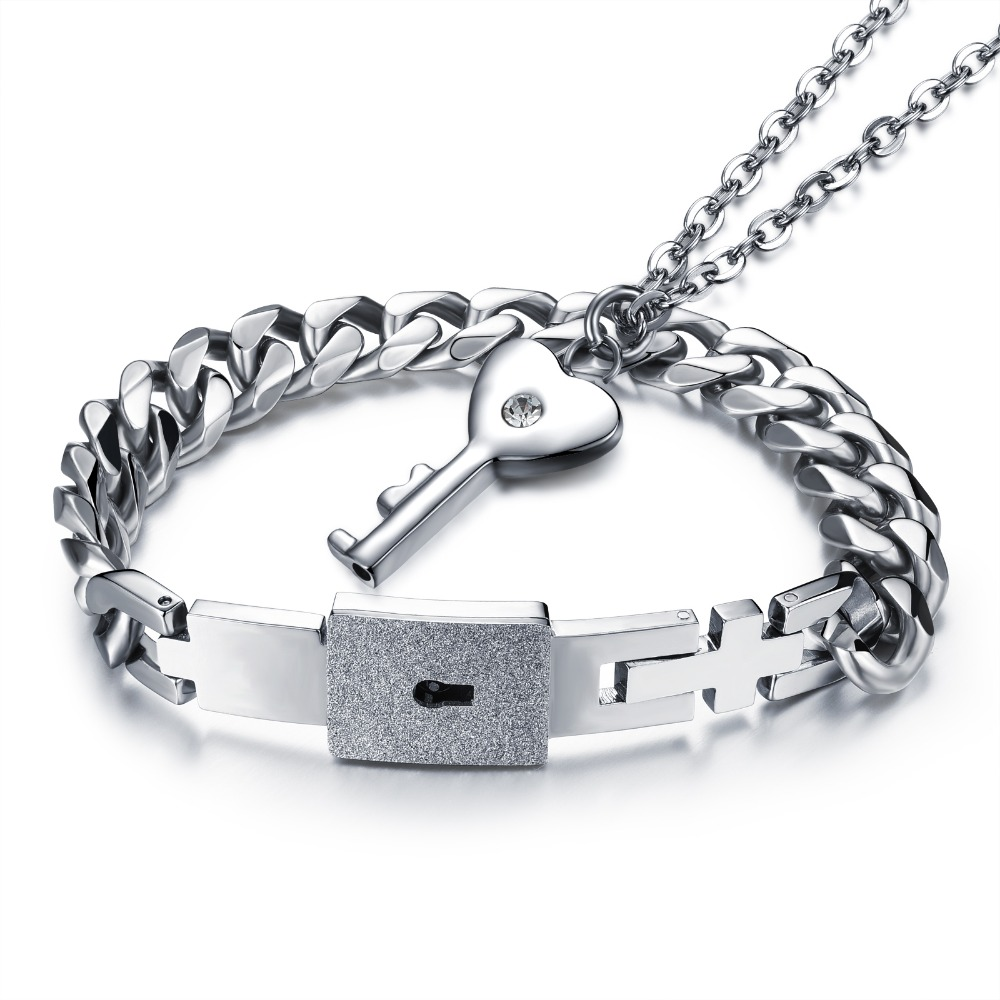 Popular Couples Jewelry Sets Buy Cheap Couples Jewelry