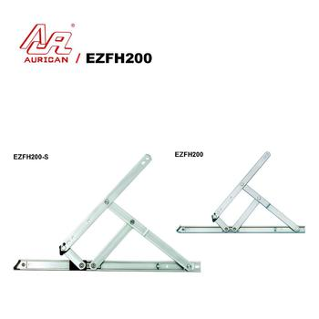 EZFH200-S Stainless Steel Friction Stay For Heavy Side Hung Window
