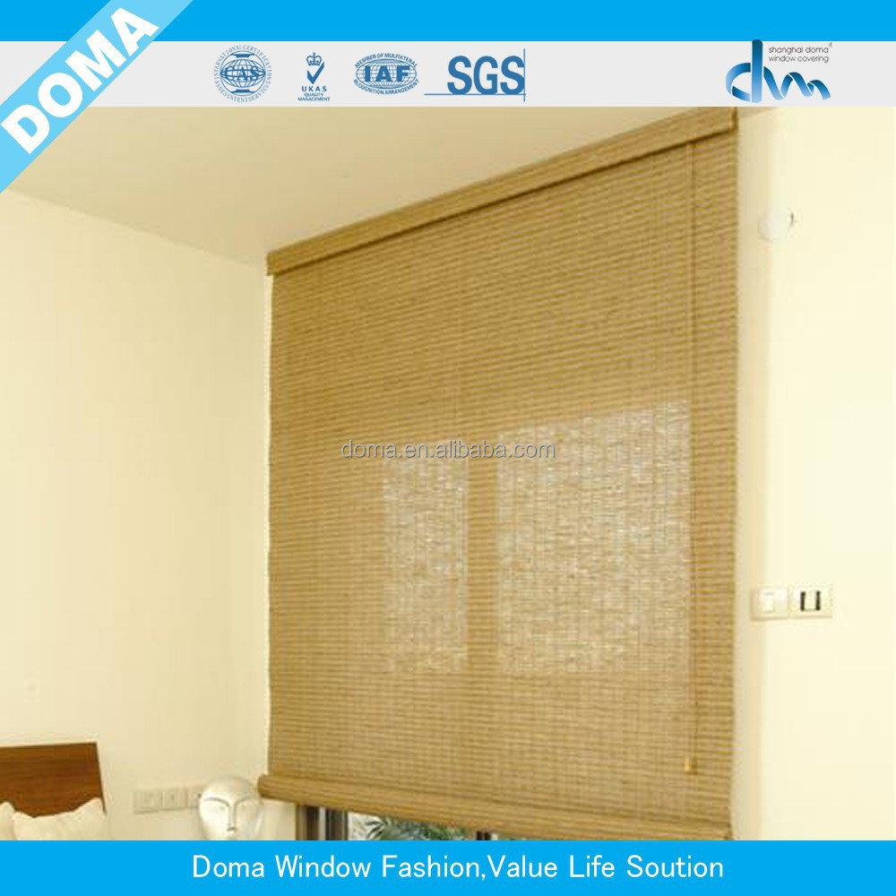 Blackout Roller Blind Fabric Blackout Roller Blind Fabric Suppliers And Manufacturers At Alibaba Com