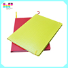 business notebook professional note books printing supplier