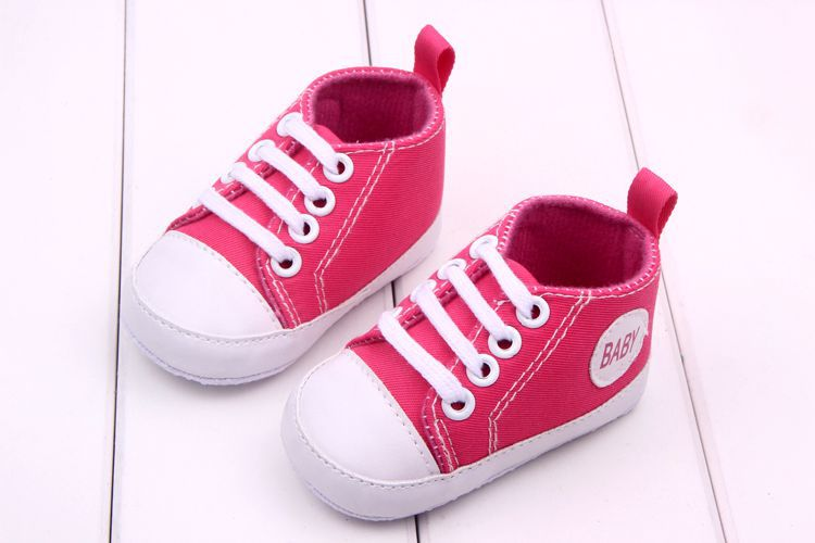 34e2899775c8 Cheap Adidas Girls Shoes