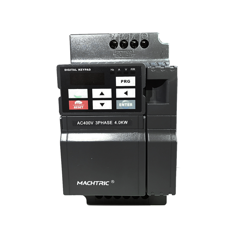 Z900 series frequency inverter textile machine controller