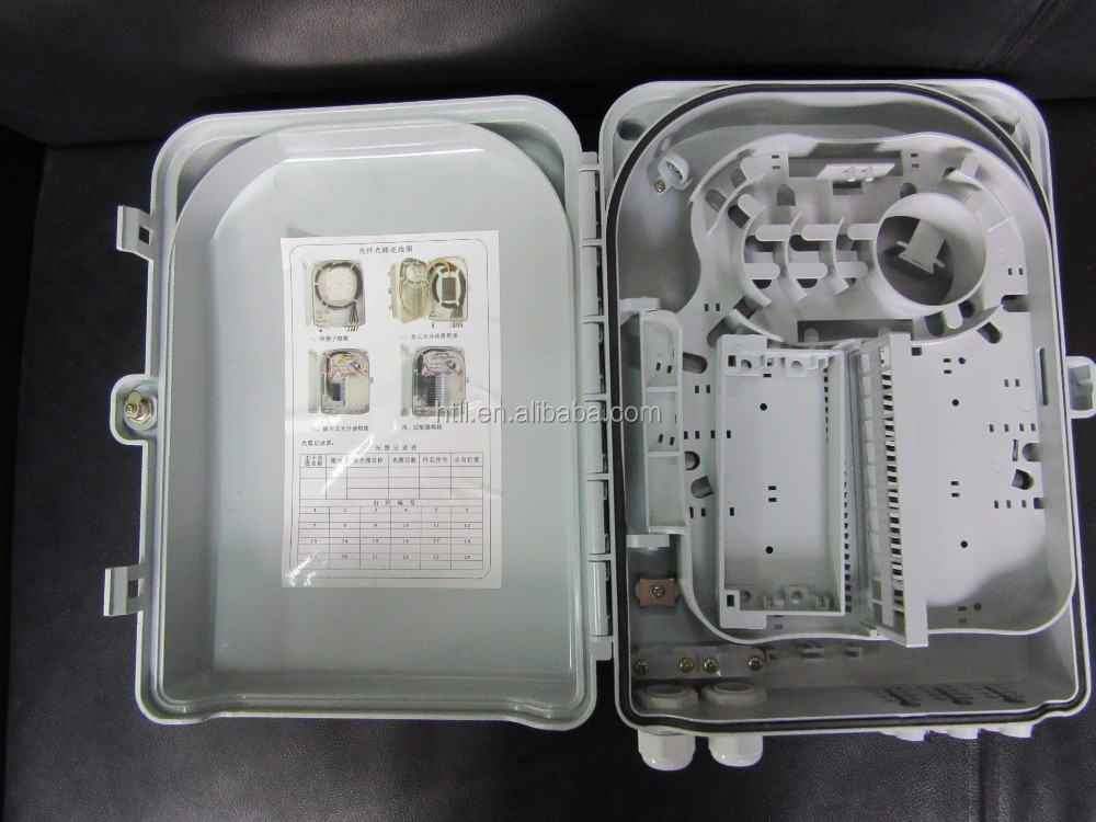 Optical Cable Junction Box, Optical Cable Junction Box Suppliers ...