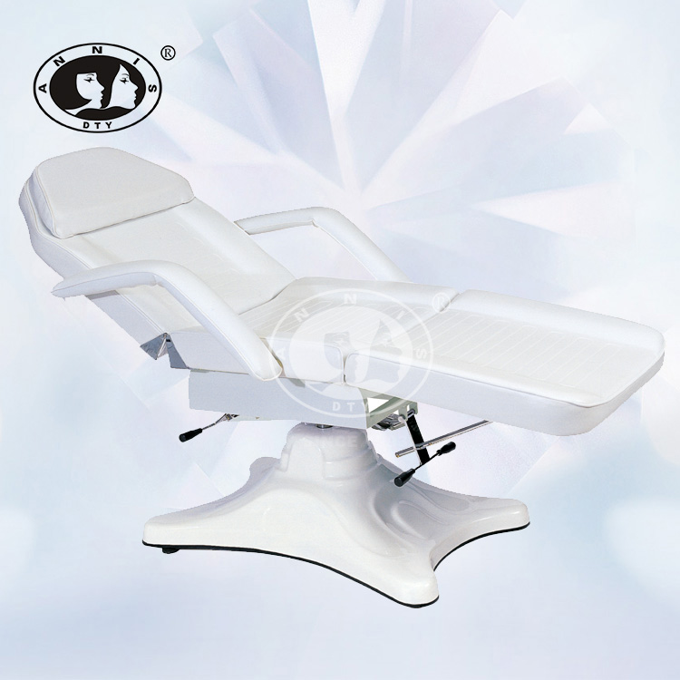 beauty salon hydraulic facial bed for sale DY-3669