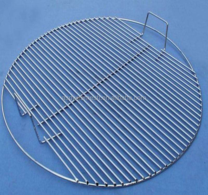 Wire Grates For Grilling, Wire Grates For Grilling Suppliers and ...