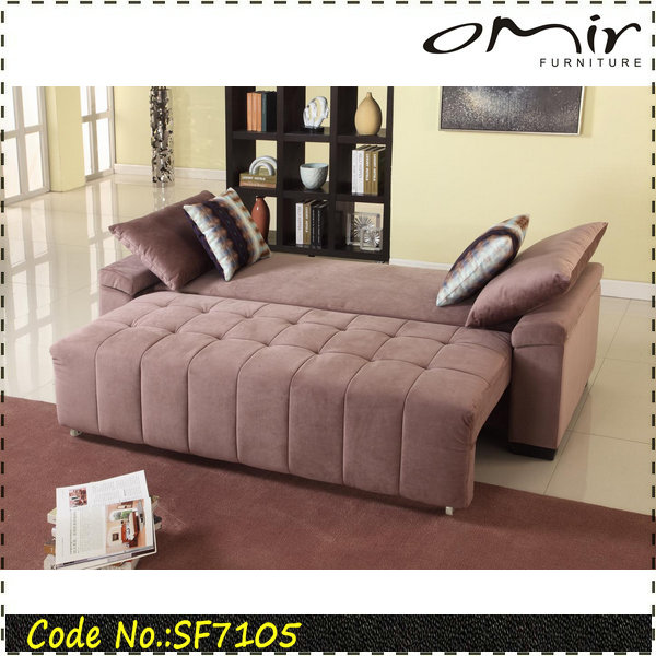 High Quality Fancy Folding Bed Sofa Bed For Sale Philippines Sf7105   Buy Sofa Bed For  Sale Philippines,Transformer Sofa Bed,Foam Folding Sofa Bed Product On  Alibaba.com