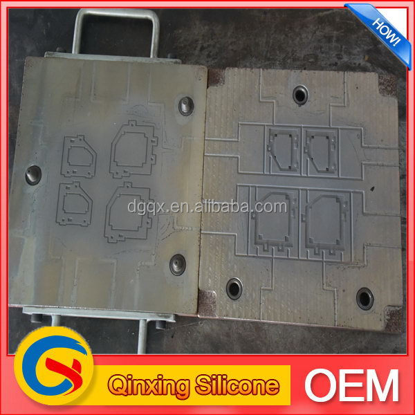 Best quality factory direct union joint mould