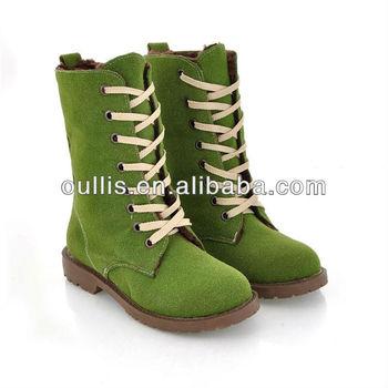 96640bf5 Zapatos De Guangdong Bajo Botas Sin Tacón Elegir Para Mujer Xw361 - Buy  Zapatos Guangdong,Botas Bajas Sin Talón,Elegir Para Mujer Product on ...