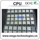 smallest old cpu model G2020 Wholesale
