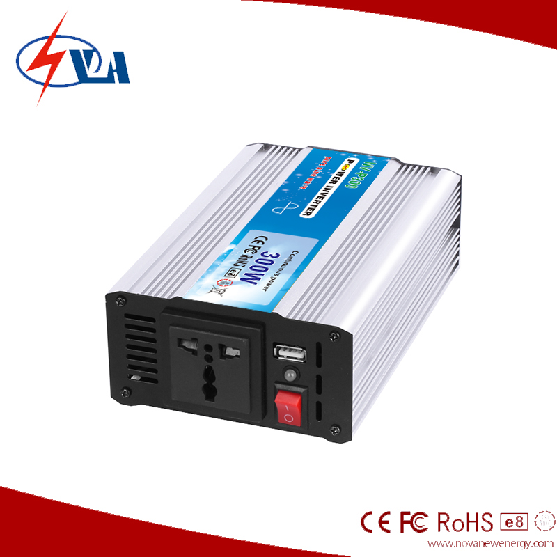 high quality small power inverter / pure sine wave