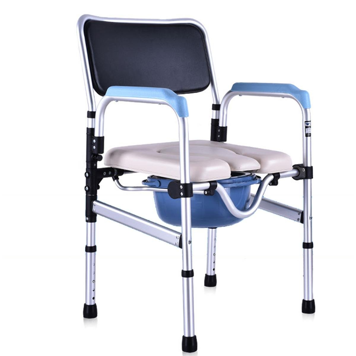 Cheap Toilet Chair For Disabled, find Toilet Chair For Disabled