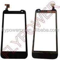 Digitizer Touch Screen Glass/lens FOR HTC Desire 310 310W D310W front pan