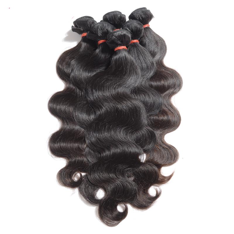 Raw indian hair human hair extensions raw unprocessed virgin hair vendors фото