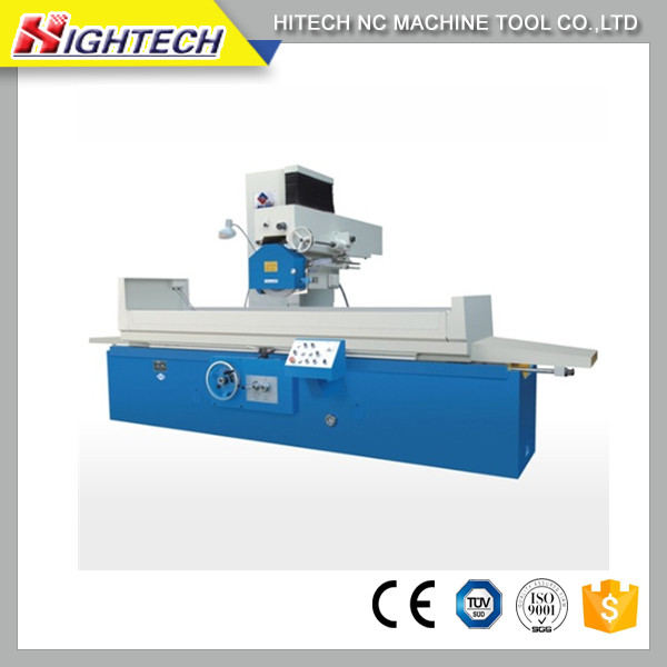 High Quality New Cylinder Head Surface Grinder