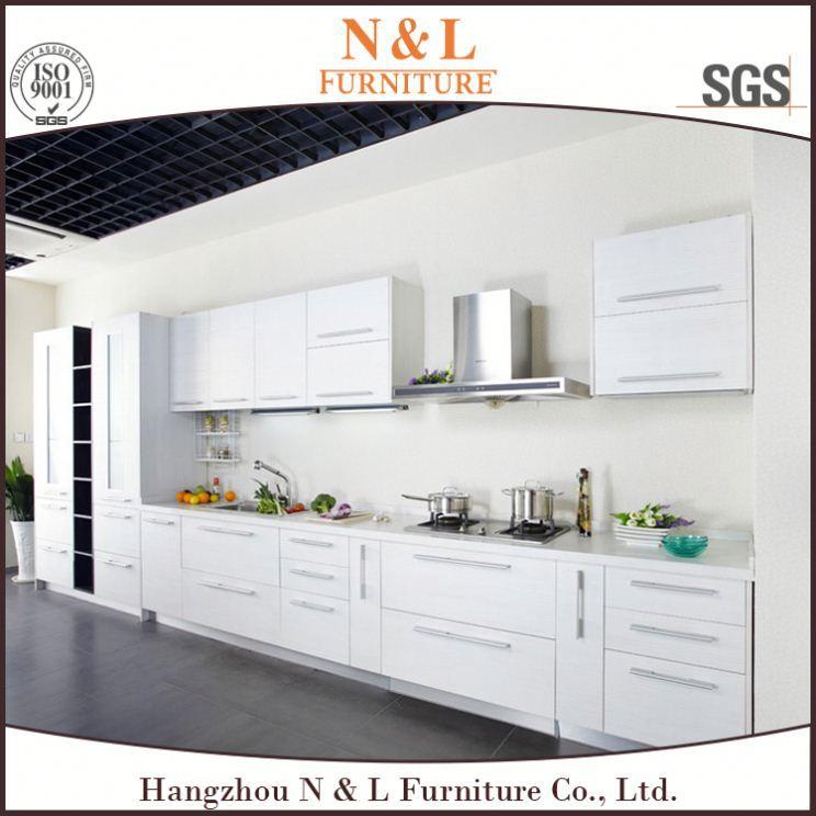 Venta al por mayor puertas aluminio para muebles cocina for Cocinas por internet