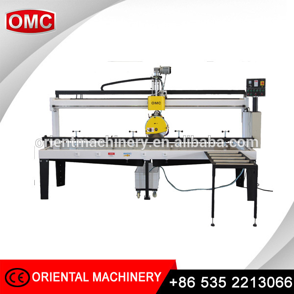 Factory Direct OSC-S High Workmanship Electric Cutting Tools