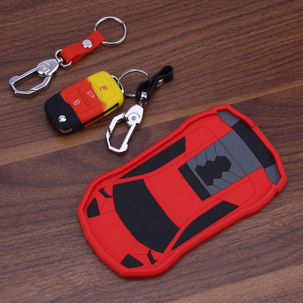 Accesorios para coche Alfombrillas y moquetas Tablero de instrumentos del coche del cojín pegajoso del gel de silicona antipatinaje la estera del coche Accesorios Interior