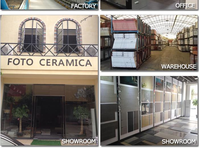 China Foshan Factory Sale Polished Glazed Tile Ghana Style Super ...