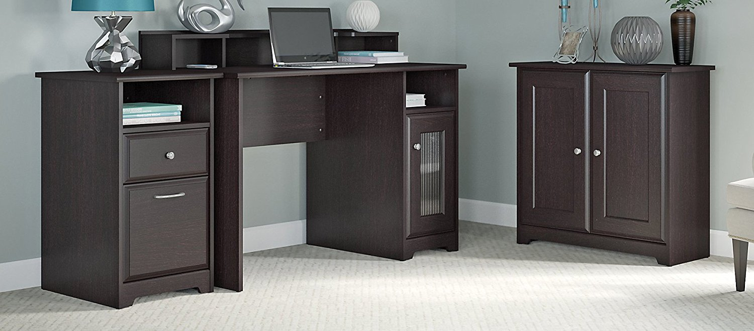 Picture of: Cheap Compact Computer Cabinet Desk Find Compact Computer Cabinet Desk Deals On Line At Alibaba Com