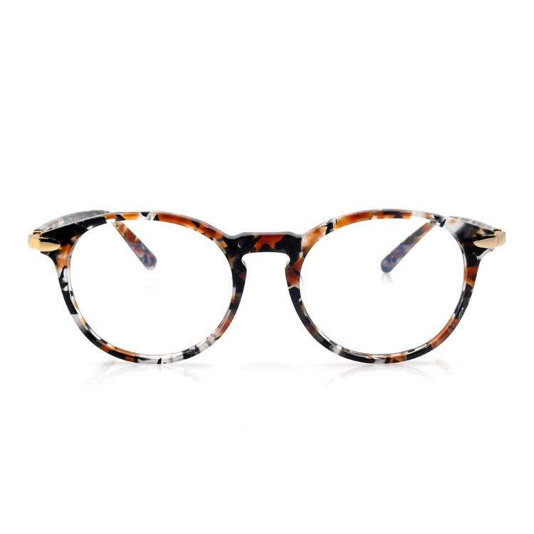 China Eyewear Manufacturing French Eyeglass Frames - Buy ...