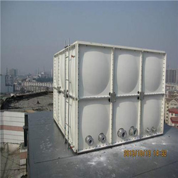 2016 hot sell smc grp frp used fish tanks for sale for Used fish tanks for sale