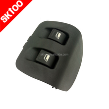 ZQ805962XT for peugeot car electric window lifter switch window switch