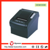 POS Systems Thermal Receipt Printer With Auto Cutter Waterpoof Oilpoof HS-80230C