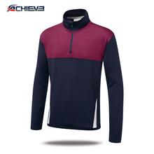 53443300089684 China sports jerseys patterns wholesale 🇨🇳 - Alibaba