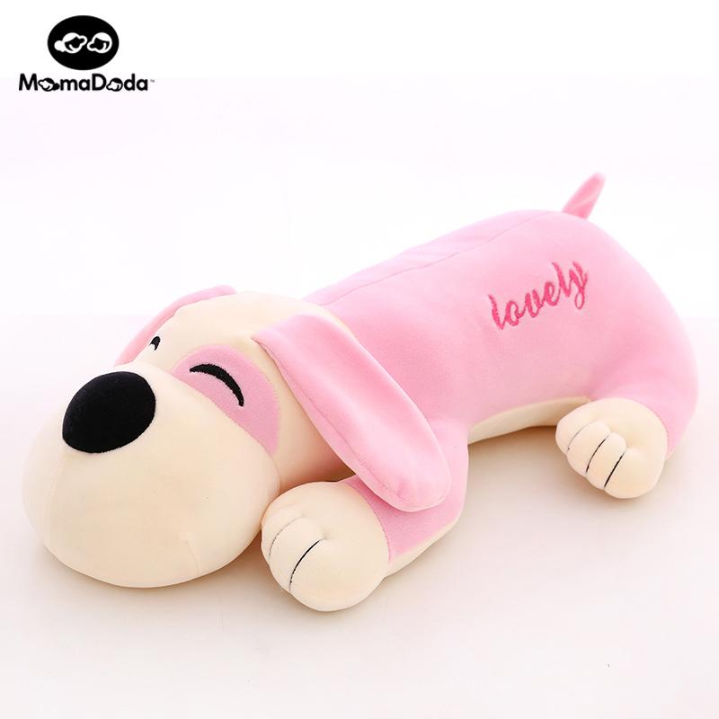 Получить в подарок во сне собаку