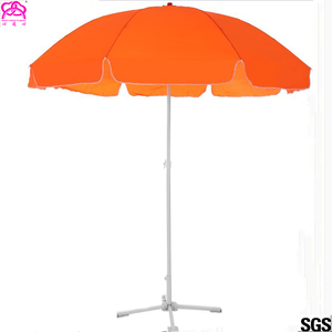 2019 pool umbrella umbrella golf black umbrellas chinese parasol