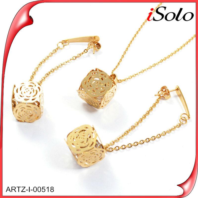 bijoux de mariage alliance or marocaine bijoux-Lots de bijoux-ID de ...