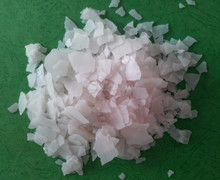 Export high purity magnesium chloride anhydrous for lab study ,research, protein
