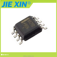 IC995 N1212 Switch Computer Accessory Chip