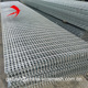 5800*1000mm 19w4 galvanized 30*100mm steel grate ms drain grating