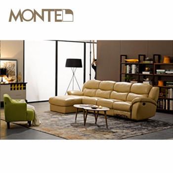 2017 New Arrival Turkish Sofa Furniture