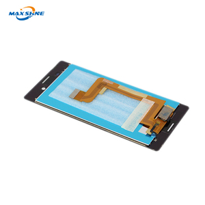 smart phone parts for sony xperia m4 display touch screen lcd best sellers