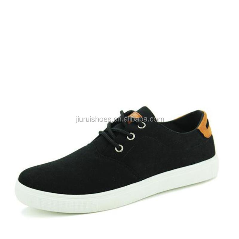 Cheap Wholesale New Model Latest Men Shoes Pictures - Buy Latest Men Shoes  Pictures 82af558926f4