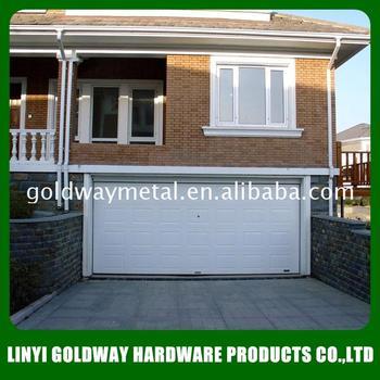 High Level Garage Door Buy High Level Garage Doorheavy Duty
