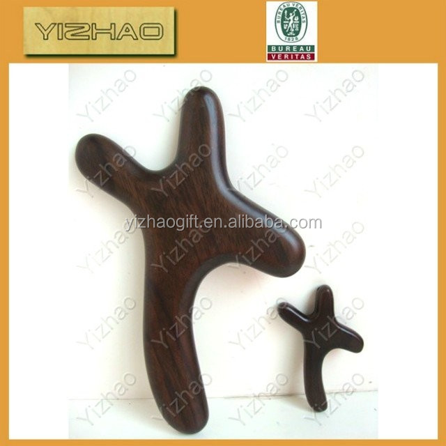 Beautiful Christian Religious Small Wooden Crosses (YZ WC201266)