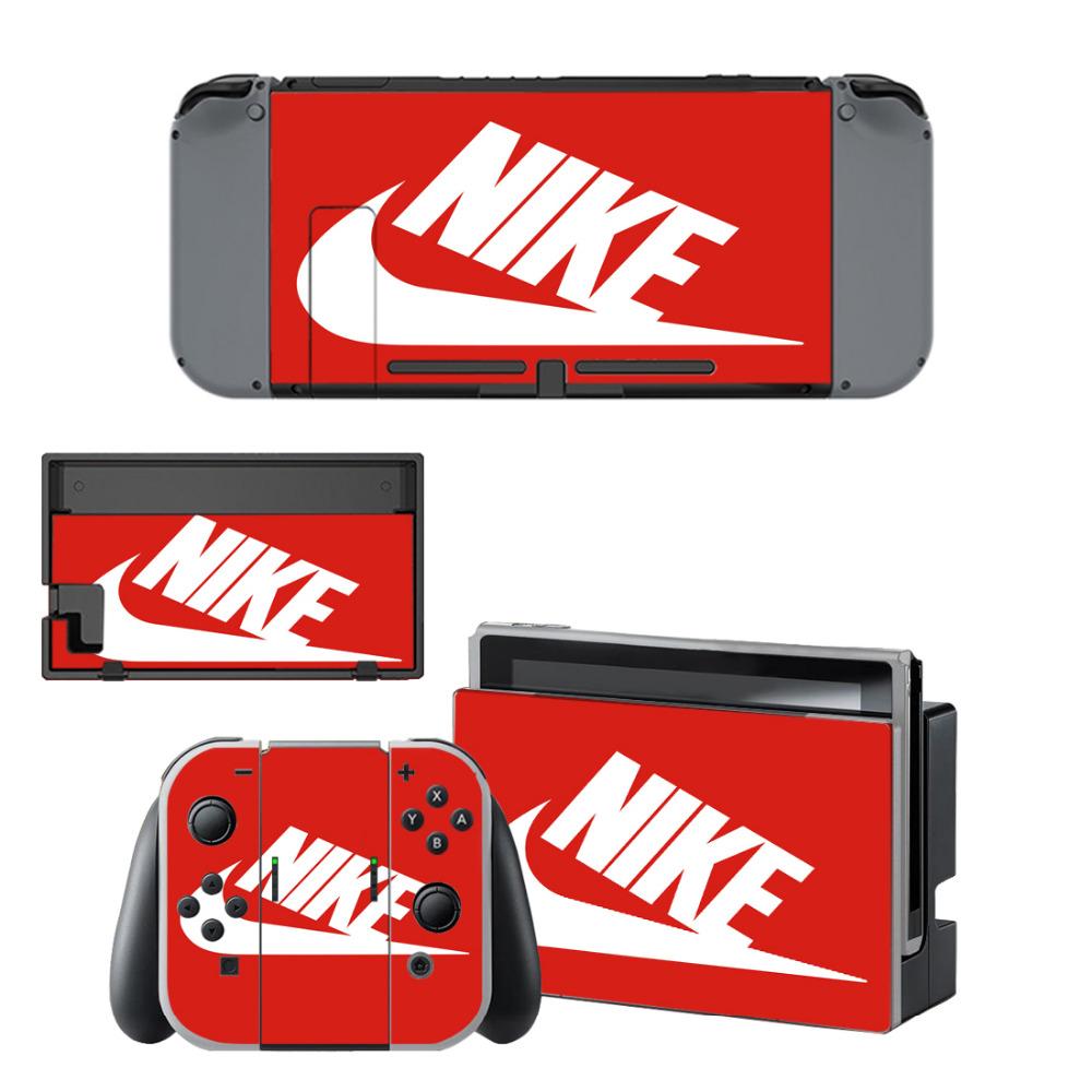 Design Nike Promotion-Shop for Promotional Design Nike on