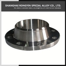 Quality Guarantee Manufacturers Supply Hot Products Universal Flange