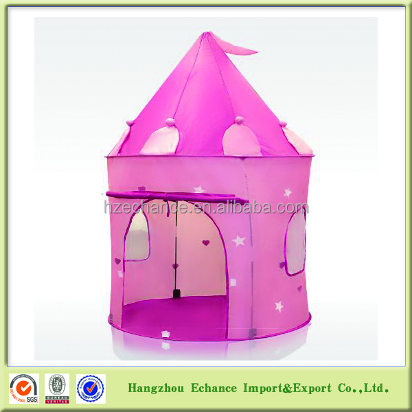 Popular Personalized Tents For Kids Pop Up Play Tent/kids Tent - Buy Kids TentKids Play TentKids Pop Up Tent Product on Alibaba.com  sc 1 st  Alibaba & Popular Personalized Tents For Kids Pop Up Play Tent/kids Tent ...