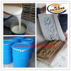 good price rtv-2 silicon rubber for concrete baluster mold