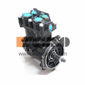 6d22 6d22t spare parts of air compressor assy for mitsubishi fuso rh alibaba com Mitsubishi Lancer Automatic or Manual Mitsubishi Eclipse Spyder
