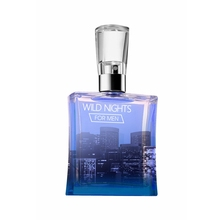 Dear Body Brand high quality 75ml men perfume with charming scent