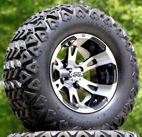 Cheap Tires For Golf Cart, find Tires For Golf Cart deals on line at on