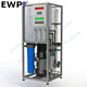 water treatment plant/reverse osmosis plant ro _LPRO Series